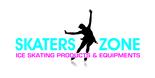 Skaters Zone Logo