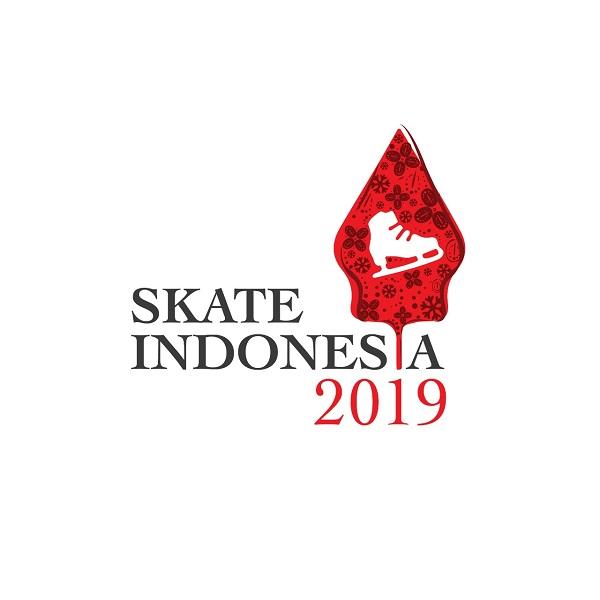 Skate Indonesia 2019